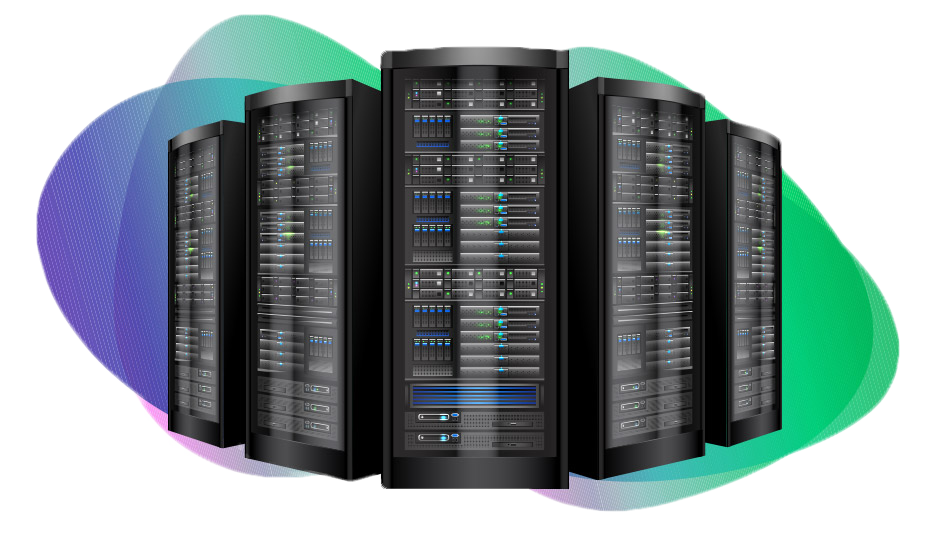 Strony internetowe hosting